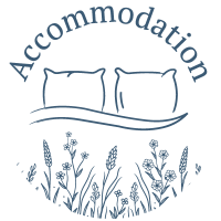 Accommodation-Icon