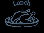 Lunch-Icon-Garden-House-