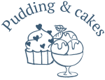 Puddings-Icon-Garden-House