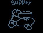 Supper-Icon-Garden-House
