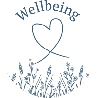 Wellbeing-Icon