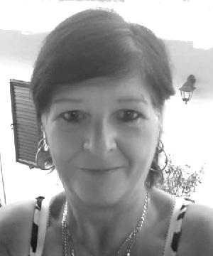 Profile Picture Alison