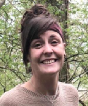 Profile Picture Mel